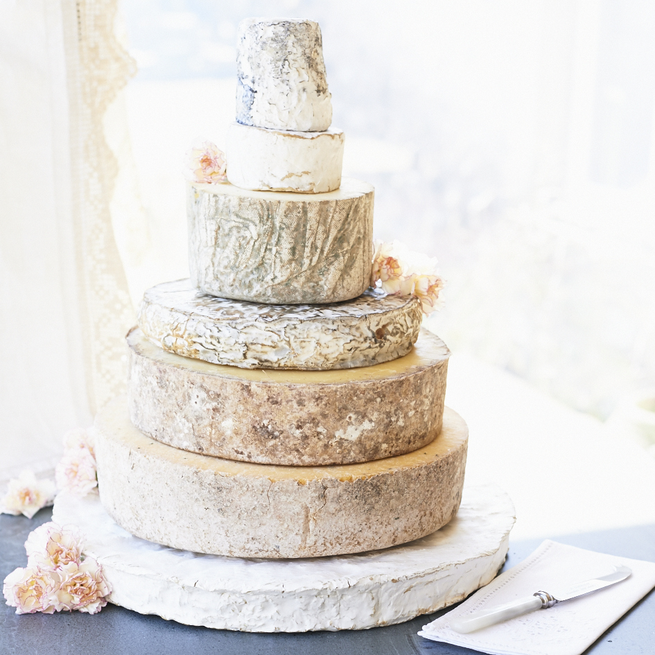 build your own cheese wedding cake ruby cheese wedding cake the courtyard dairy 12215