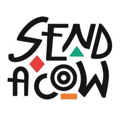 Send a Cow Africa