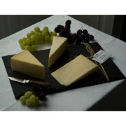 Slate cheese board picture