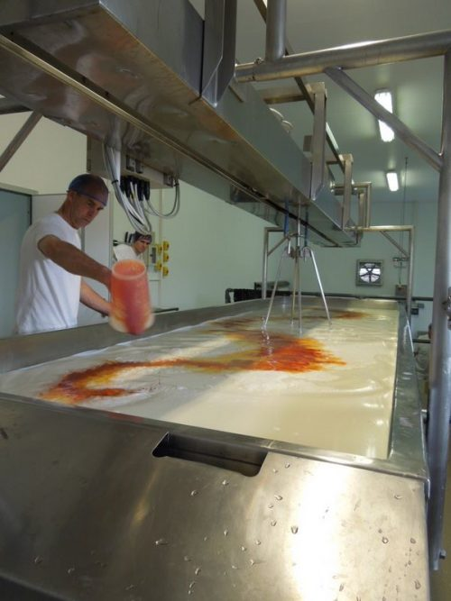 sparkenhoe-red-leicester-cheese-annatto