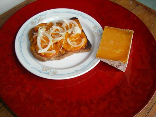sparkenhoe-red-leicester-cheese-recipe