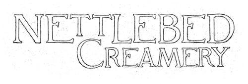 St bartholomew by nettlebed creamery
