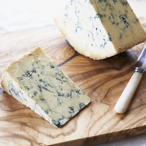 stichelton-cheese-picture