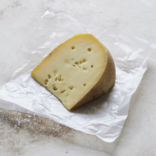yorkshrie gouda cheese  buy yorkshire gouda online from the courtyard dairy