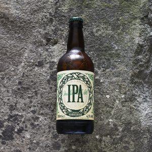 Yorkshire IPA (Naylors)