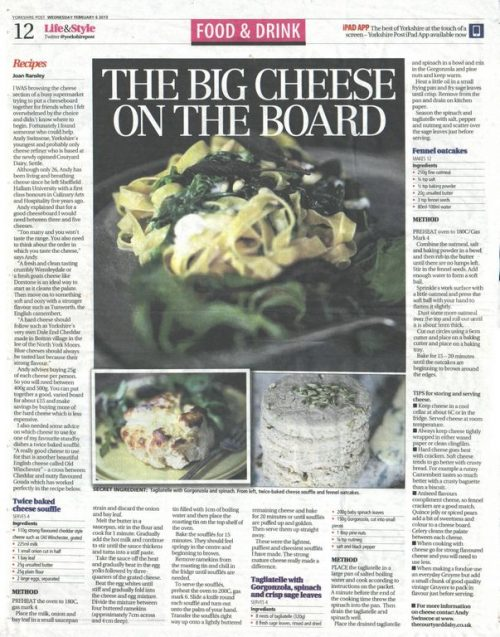 yorkshire-post-best-cheese